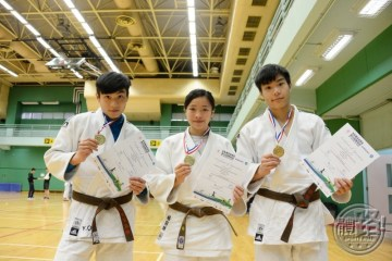 judo_junior_interschool_tc20160527_05