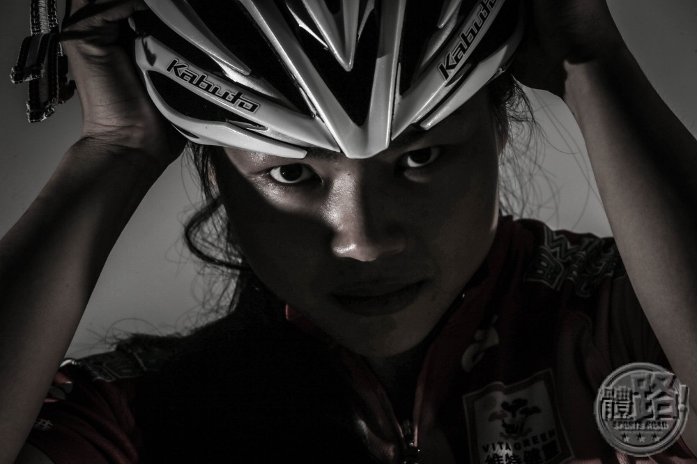 sarahlee_cycling_FCW_9494-1_20160611_rio2016