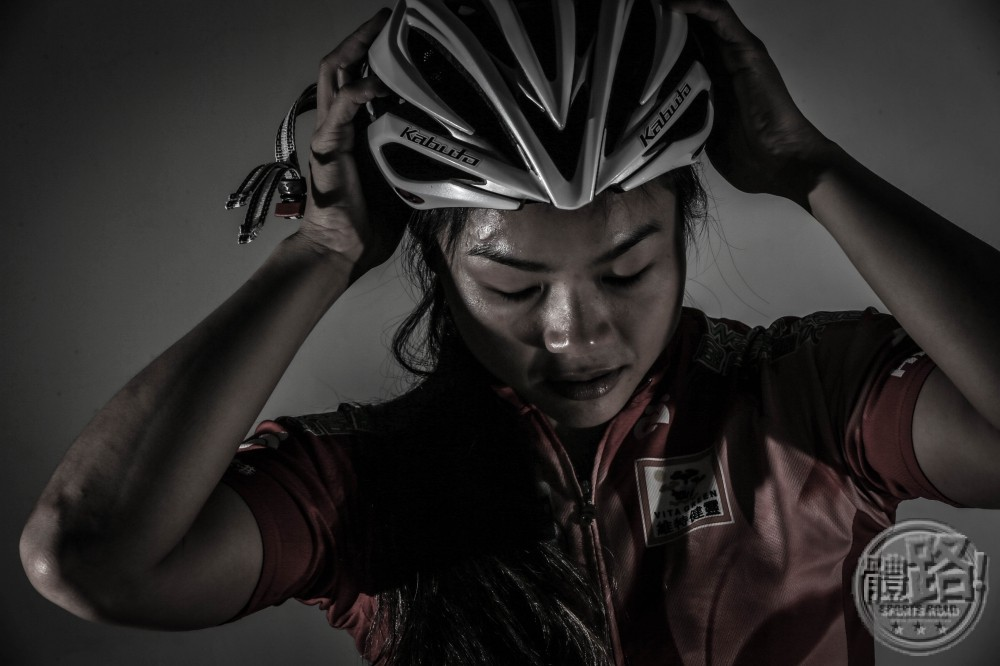 sarahlee_cycling_FCW_9496-1_20160611_rio2016