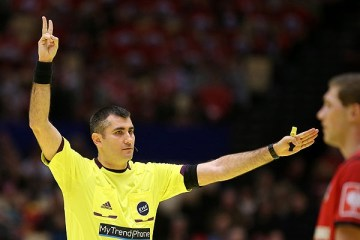 photo credit: www.handballreferee.com