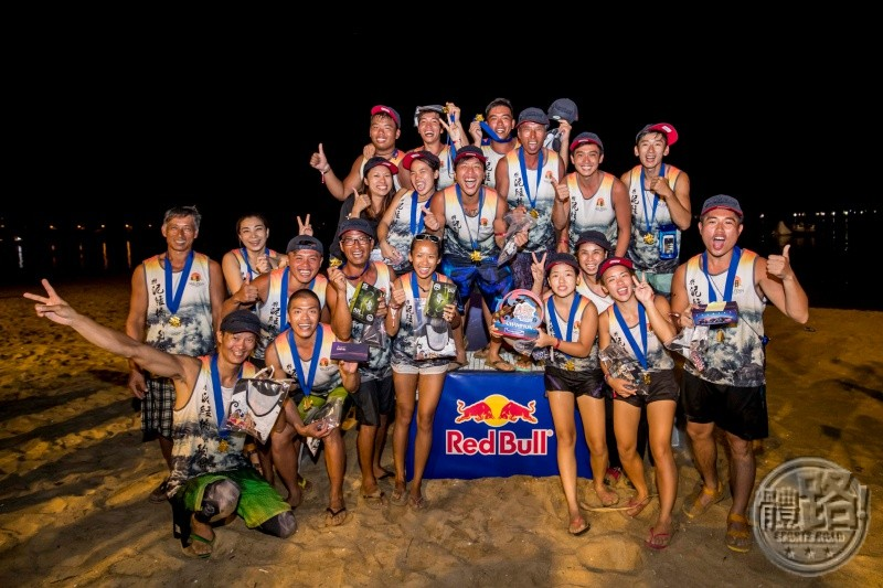 redbull_dragon_roar20160807_07