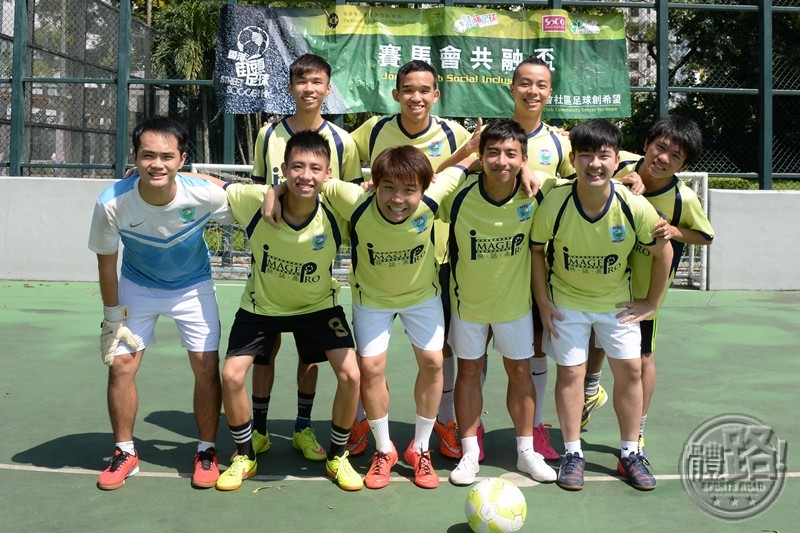 street_soccer_hkjc_social_inclusion_cup_day2_20160919-03