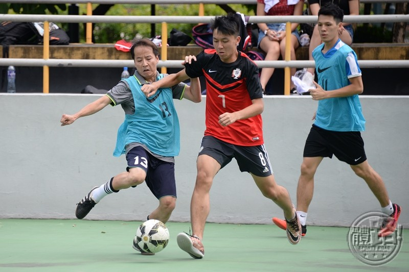 street_soccer_hkjc_social_inclusion_cup_day2_20160919-14
