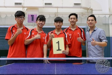 interschool_tabletennis_shatinandsaikung_agrade_20161016-19