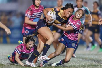 20161105-01womenrugby