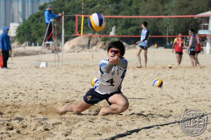 28112016_-beach-volleyball_04