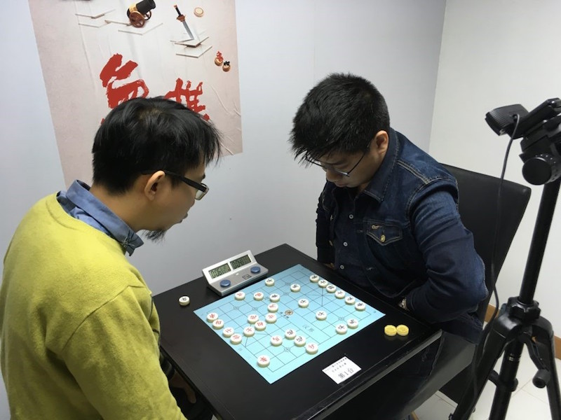chinesechess_20161128-2