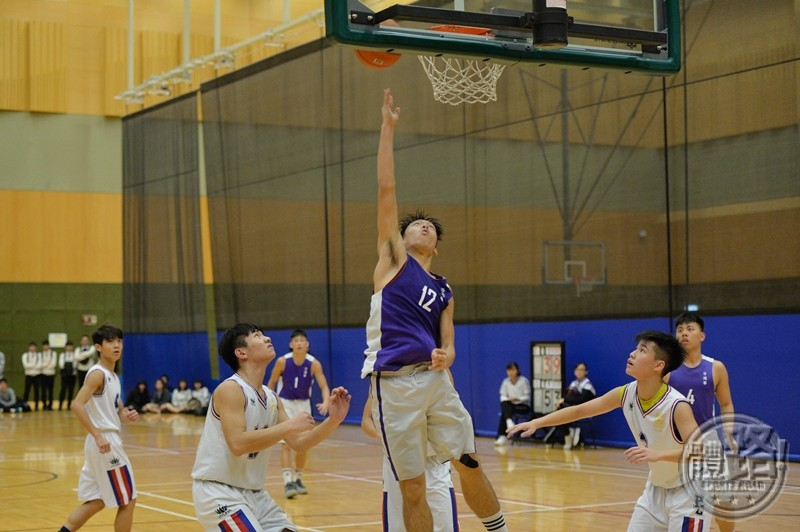 interschool_basketball_yuenlong_boysagradefinal_20161129-17