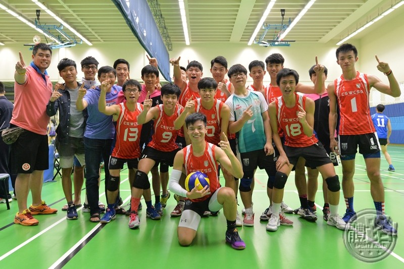 interschool_volleyball_hkklnd1agrade_semifinal_dbs_cswcss_skwgss_waying_20161120-13