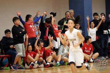interschool_basketball_jingyin_yingwah_fukien_20161223-009