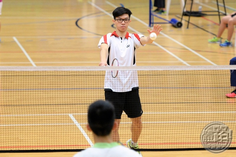 interschool_badminton_jingying_individual_20161222-02