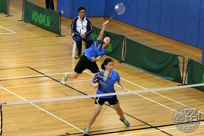 interschool_badminton_jingying_individual_20161222-17