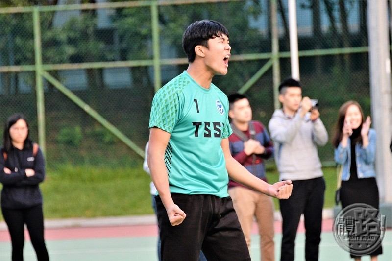 interschool_handball_shatinandsaikung_20161219-06