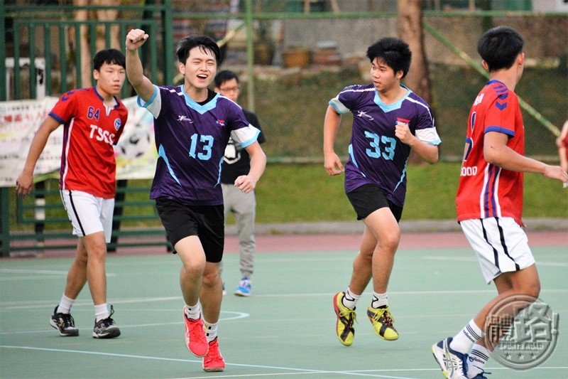 interschool_handball_shatinandsaikung_20161219-07