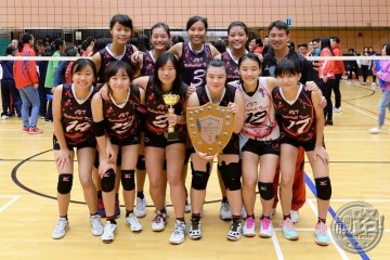interschool_volleyball_hkklnd1agrade_final_20161211-19