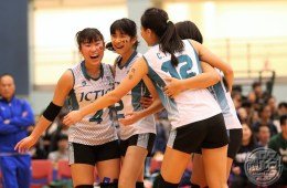 interschool_volleyball_jingying_girlsfinal_20161231-24