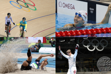 rioolympic_review_20161231