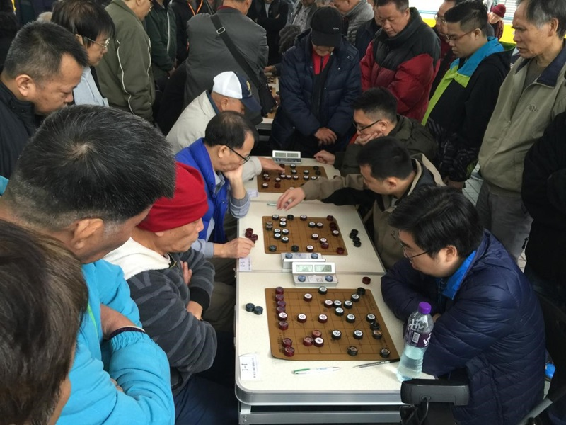 20170122-01chinesechess