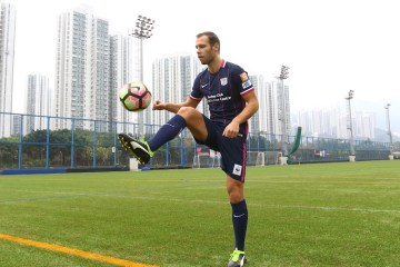 krisztianvadocz_kitchee_football_05