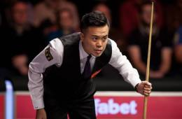 marcofu_snooker_themasters_01