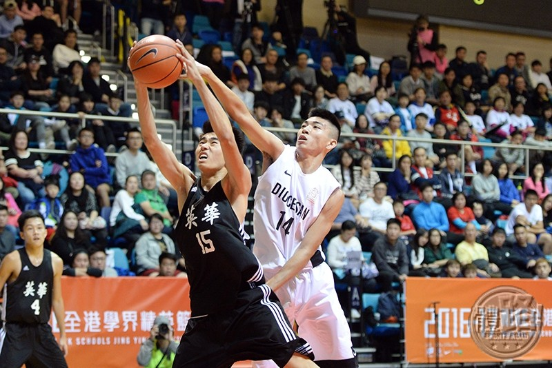 NIKEJINGYINGBASKETBALL_MENS_FINAL_DBS_YWC_20170205-001