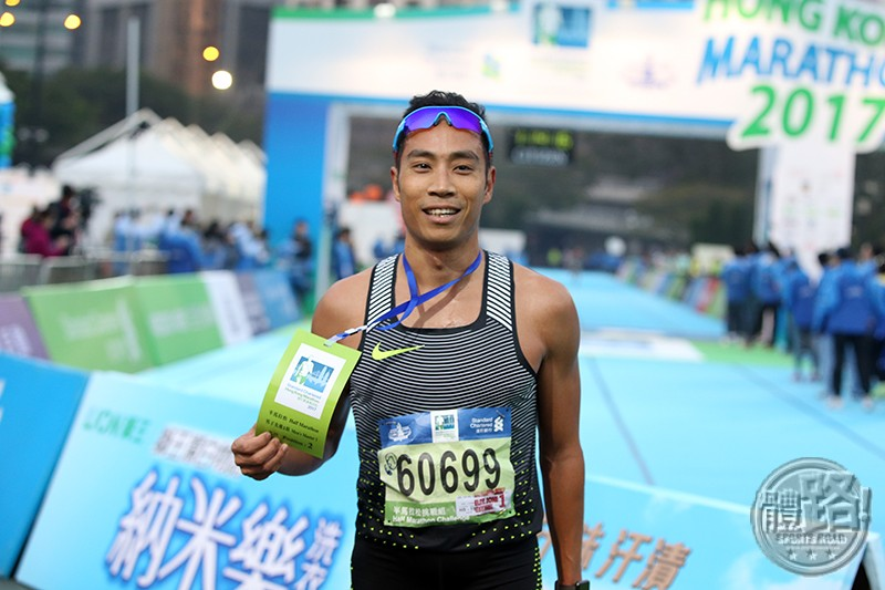 STANDARDCHARTERED_MARATHON_20170212-005