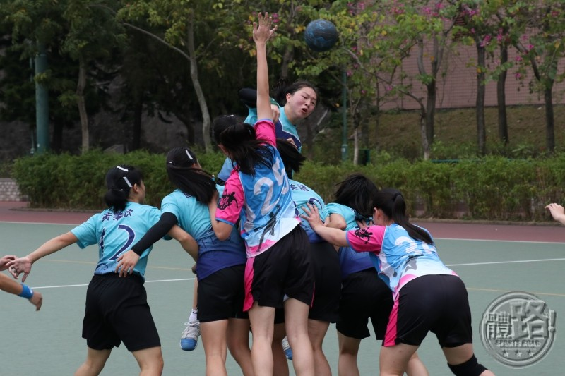 20170311_handball jingying_01
