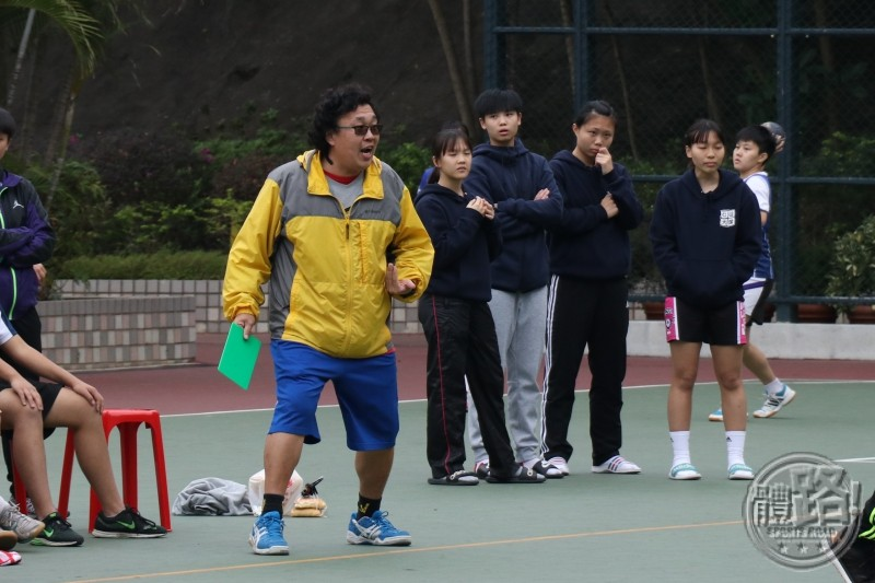 20170311_handball jingying_02