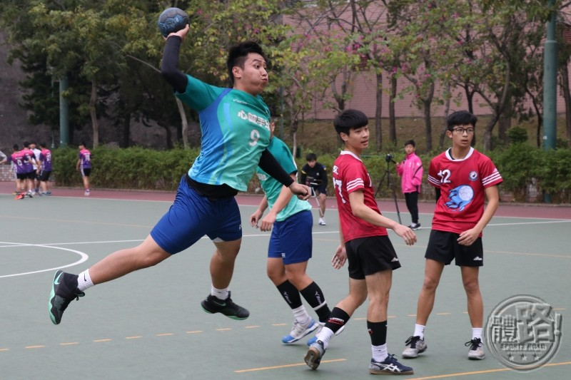 20170311_handball jingying_08