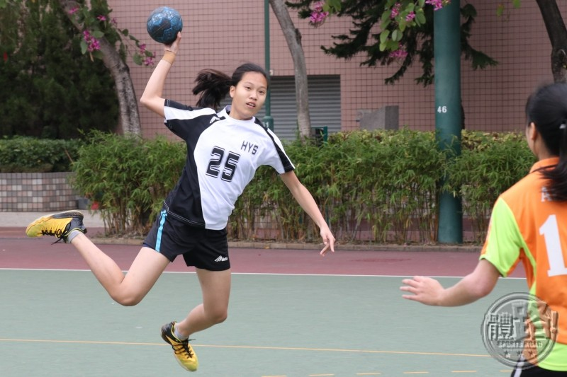 20170311_handball jingying_09