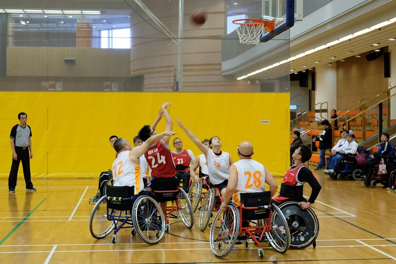 20170319-03wheelchairbasketball