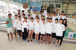 SPORTSROADJUNIOR#12_SCHOOLTOUR_SWIMMING_20170302-005e