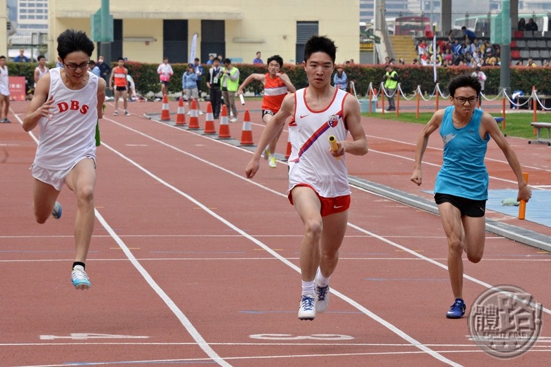 interschool_hkklnd1athletics_day3_afternoon_20170303-09