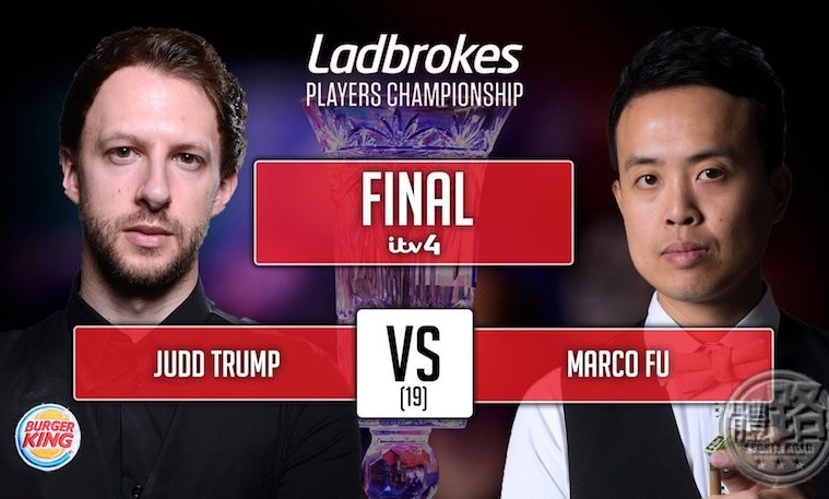 marcofu_juddtrump_snooker_20170312