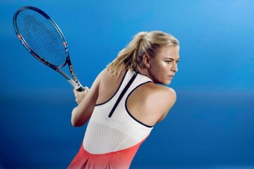 sharapova_tennis_01