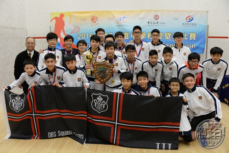sportsroadjunior_junior13_interschool_squash_dbs_20170122-04