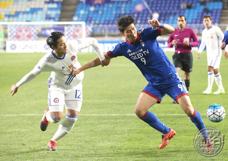 AFC_CHAMPIONLEAGUE_EASTERN_SUWON_20170412-006