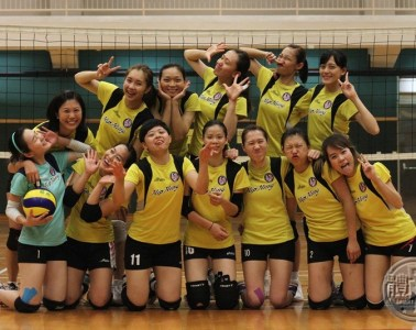 VOLLEYBALL_FEATURE_HEEPHING_20170422-010