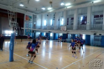 VOLLEYBALL_WEOMENSDAILY_DAY2_TAIPEI_20170430-002