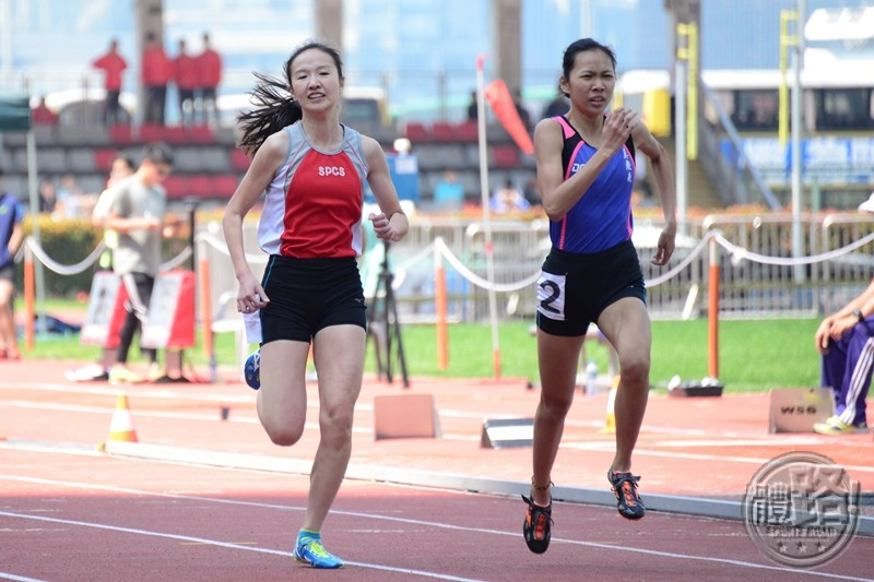 jingyingathletics_interschool_day2_20170402-03
