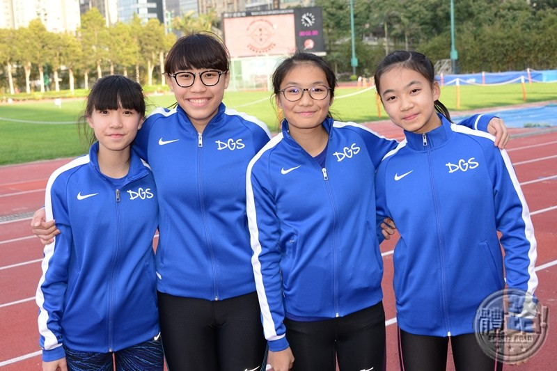 jingyingathletics_interschool_day2_20170402-23