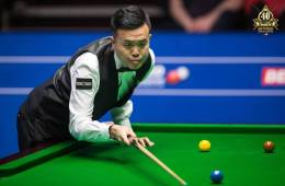marcofu_snooker_20170424