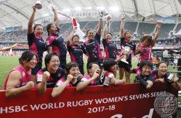 rugby7s_hkseven_womenqualifier_japan_20170407-17