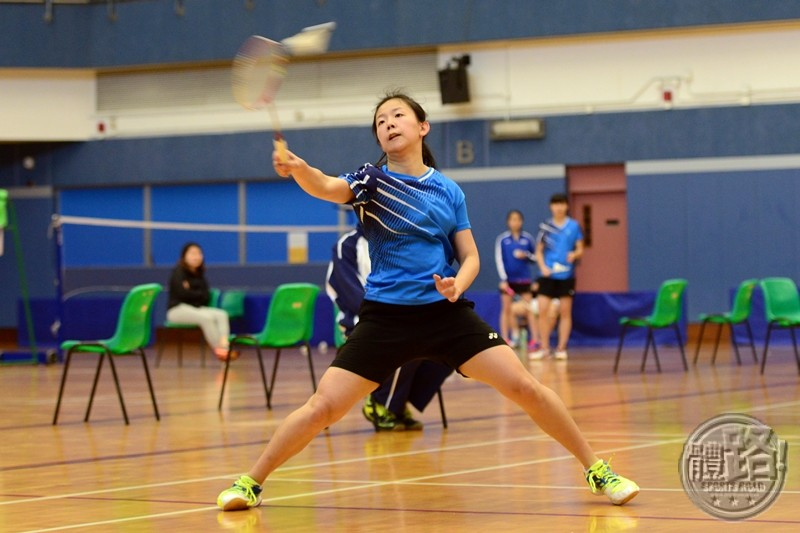 interschool_badminton_jingying_heepyuun_lasalle_dbs_dgs_20170508-02