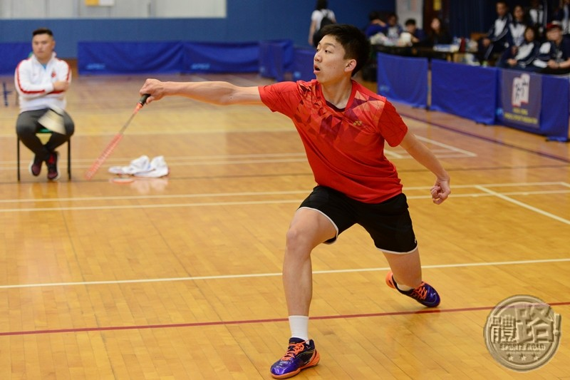 interschool_badminton_jingying_heepyuun_lasalle_dbs_dgs_20170508-15