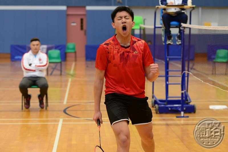 interschool_badminton_jingying_heepyuun_lasalle_dbs_dgs_20170508-16
