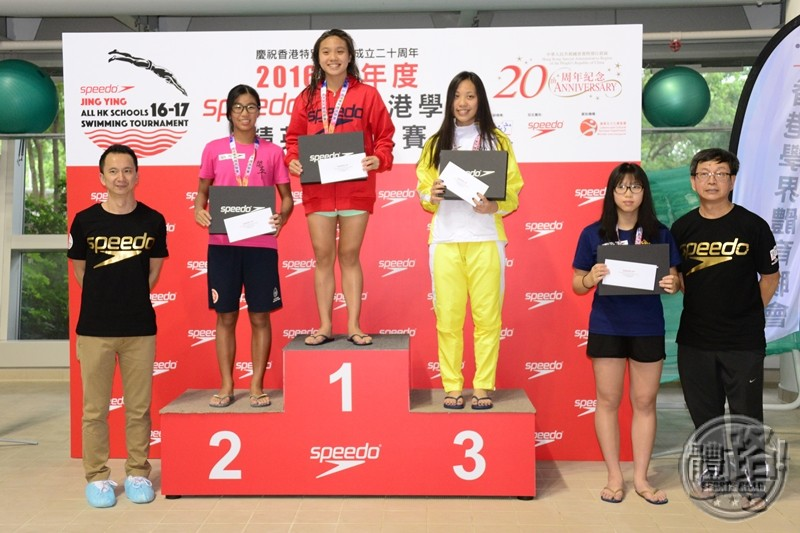 interschool_jingyingswimming_20170510-38