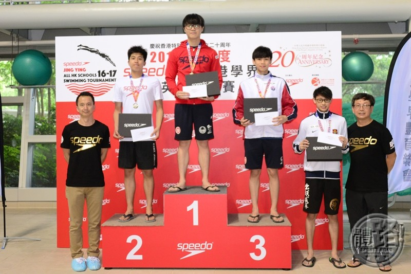 interschool_jingyingswimming_20170510-39