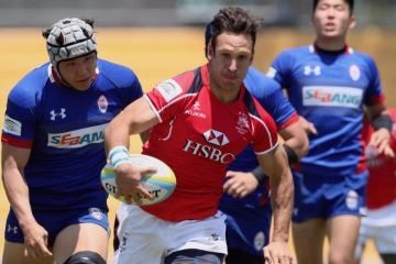 rugby_asianchampione_hk_20170528_02