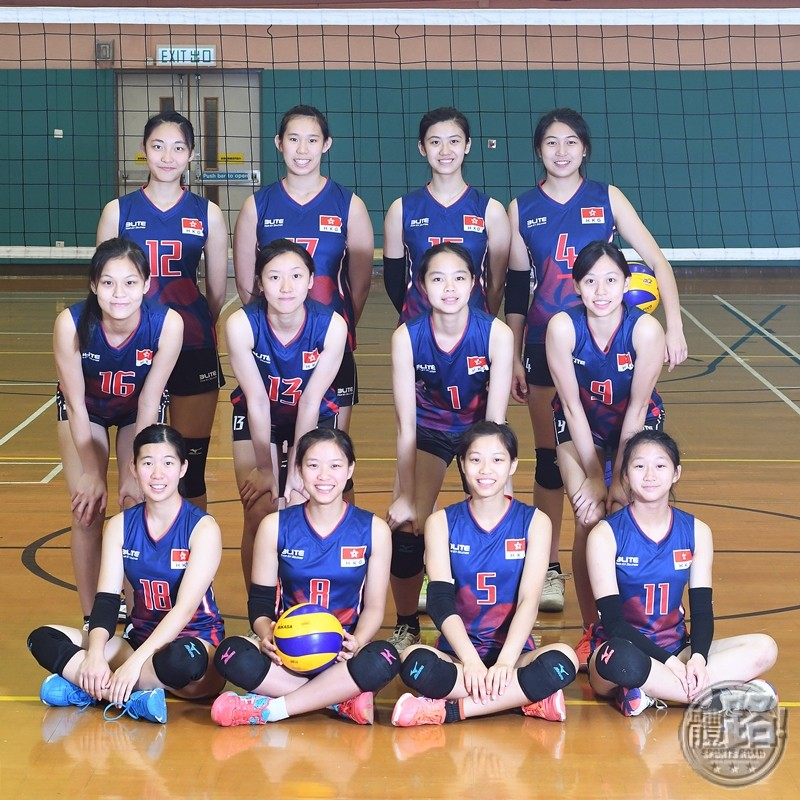 sportsroadjunior15_p2coverstory_volleyball_20170325-09